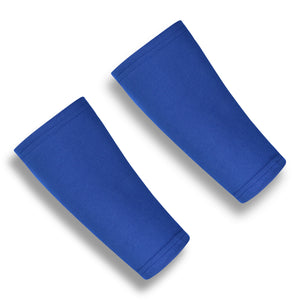Poly Spandex Wrist & Hand Protectors