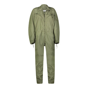 Combat Vehicle Crewman's Coverall