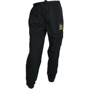 APFU Training Pants W/ Logo