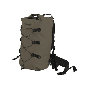 Rivers Edge Waterproof Backpack
