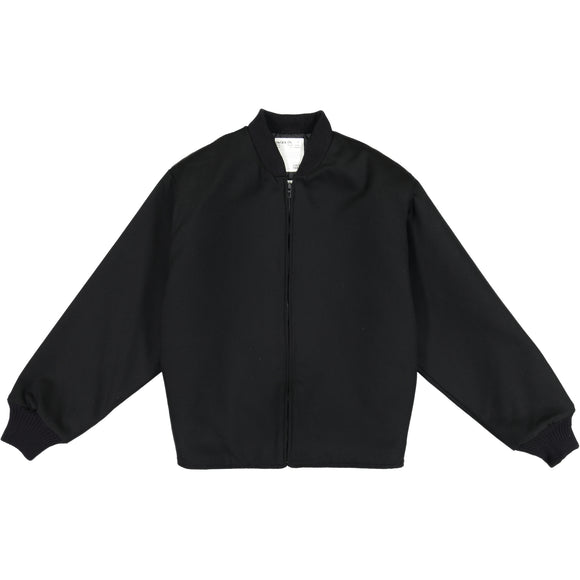 Wool Marching Band Duty Jacket