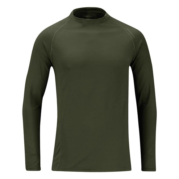 Midweight Baselayer Top