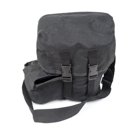 Drop Leg Gas Mask Pouch