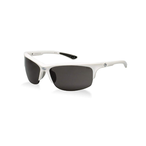 Flux Sunglasses