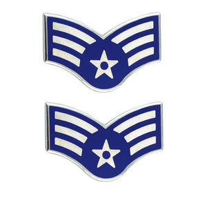 Air Force Sergeant Pins