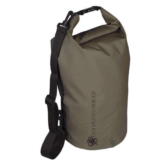 Rivers Edge Waterproof Dry Bag