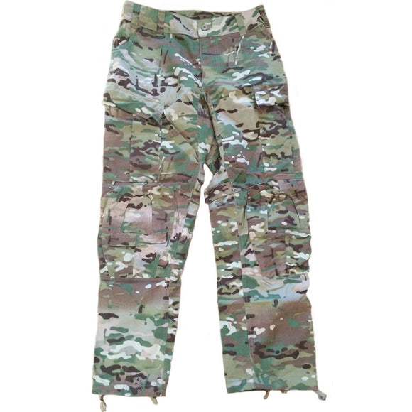 GI US Army Combat Pants— OCP Scorpion