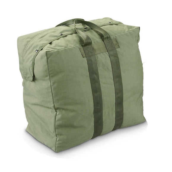 Nylon Flyers Kit Bag