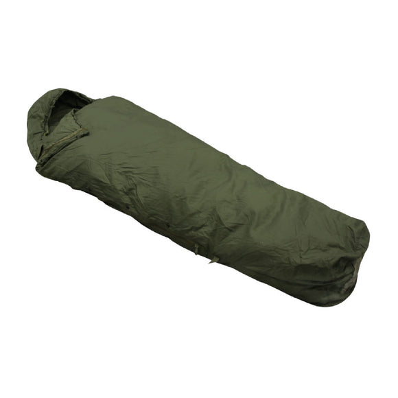 Modular Sleep System (MSS) Patrol Bag — Used