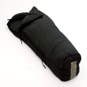 Intermediate Cold Weather Sleeping Bag, Used