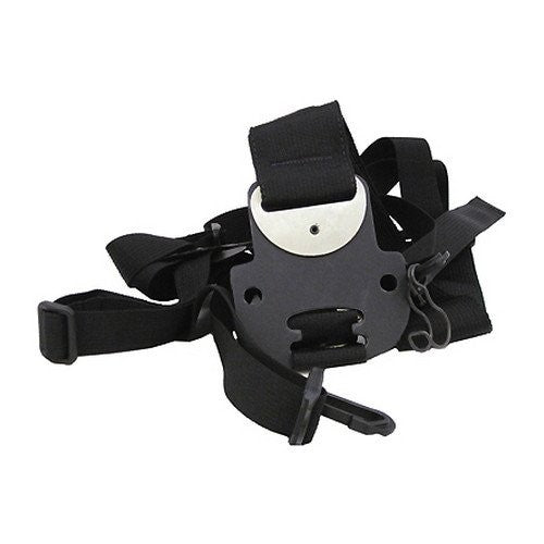 Ambidextrous M-13 Chest Harness Fits UM84/92 Holster