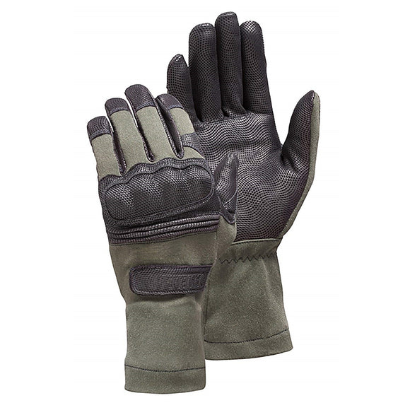 Fire Retardant Magnum Force Gloves, Size XXL
