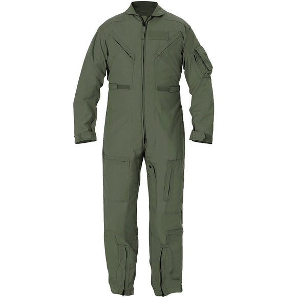 Flyer's Nomex 66-P Coverall