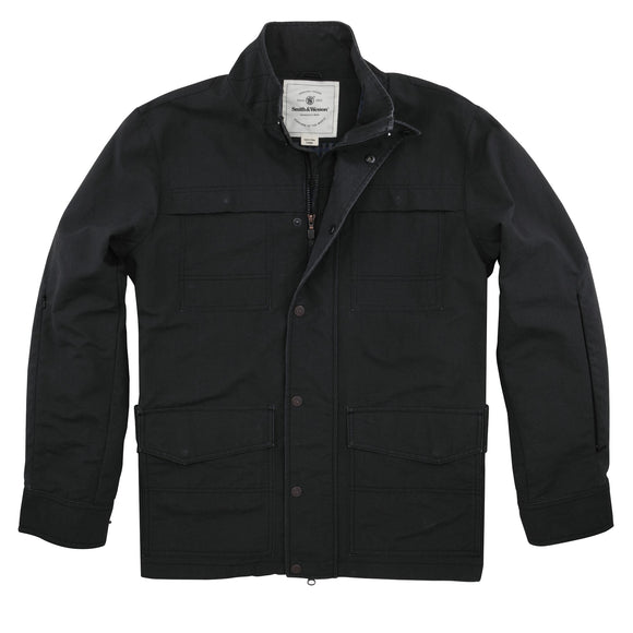 Men's Shooting Jacket