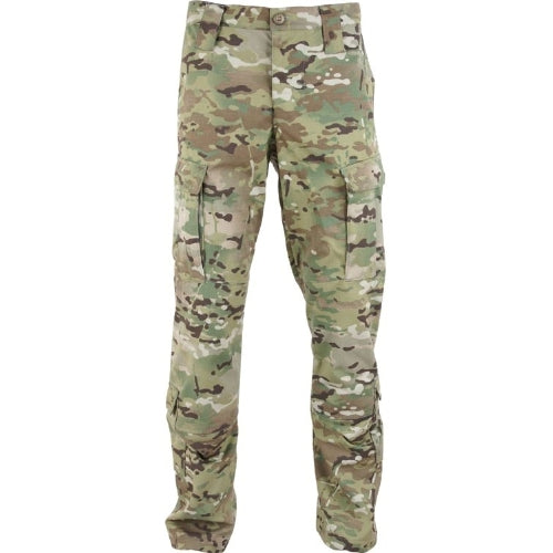 S7 Layer 5 Fire-Retardant Ripstop Combat Pants