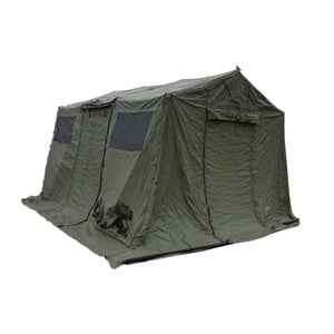 HDT Base-X Model 203 Complete Tent with Liner