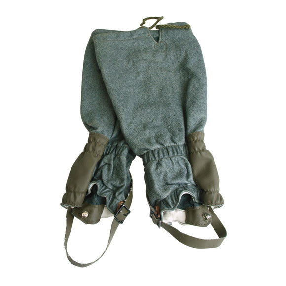 Swiss Mountain Gaiters