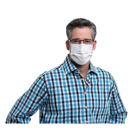 Israeli Disposable SN98 Masks