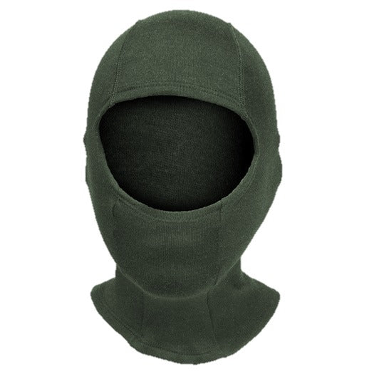 Heavyweight Nomex® FR Balaclava