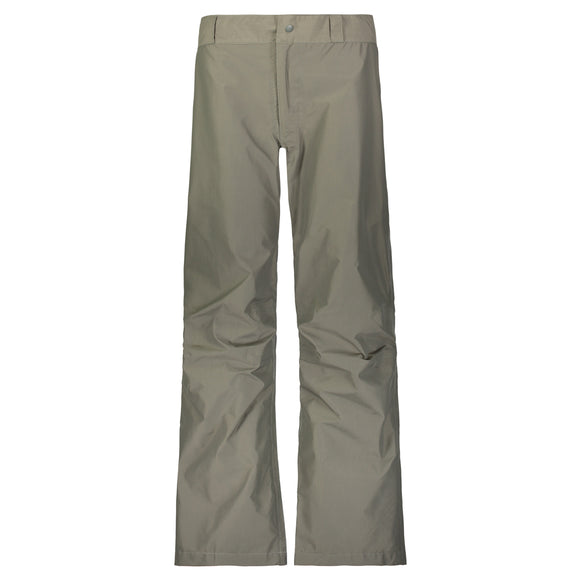PCU Level 6 Gore-Tex® Pants