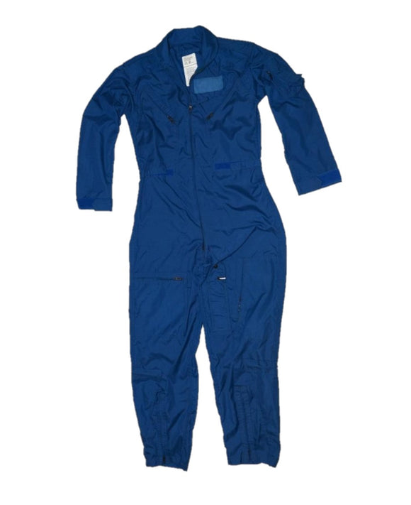 Nomex® USAF Coverall CWU 73P - Size 38R