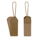 Luggage Tag Identifier 2 Pack