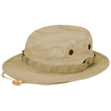 Military Spec. Ripstop Boonie Hat