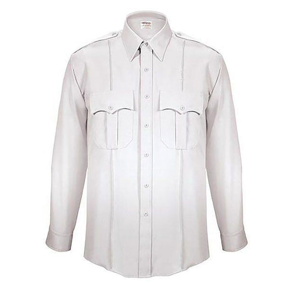 Checkpointe™ Long Sleeve Uniform Shirt