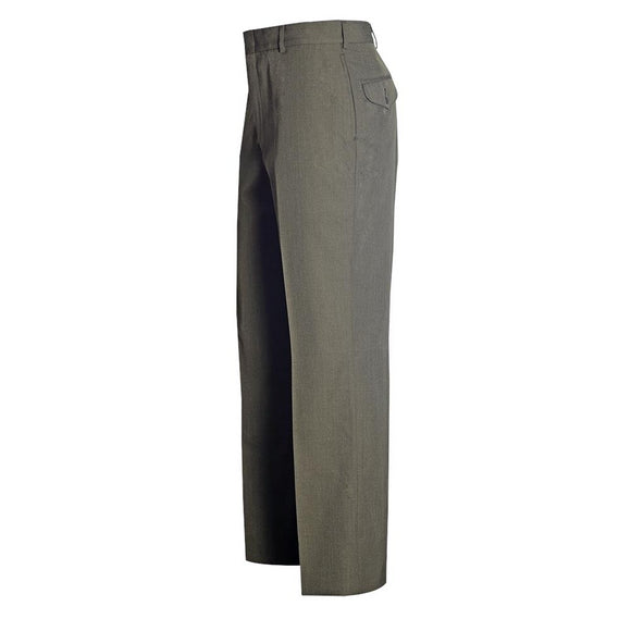 USMC Service Uniform Pants