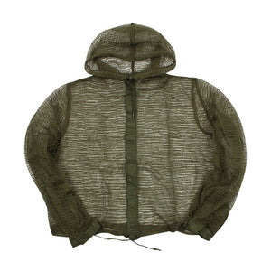Insect Repellent Jacket — Medium
