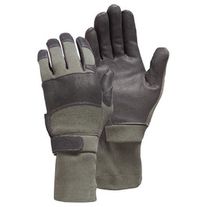 Max Grip NT Fire Retardant Gloves - DFAR