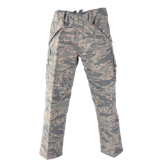 APECS Level 6 Gore-Tex® Gen II Pants