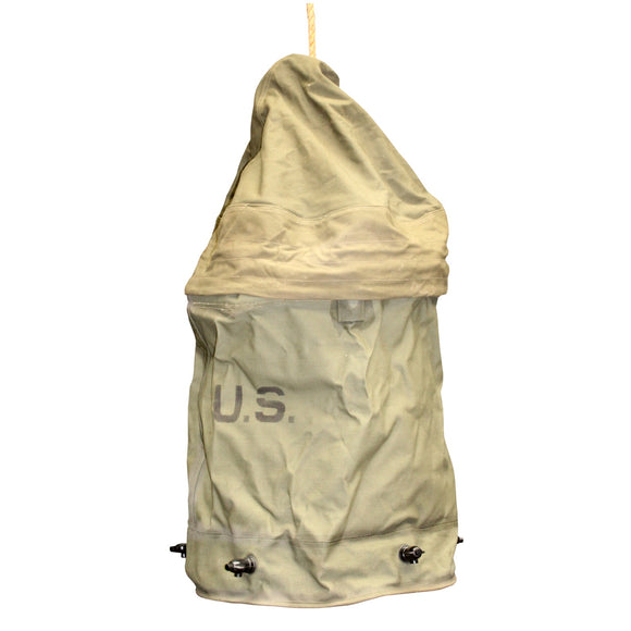 36 Gallon Water Storage Bag