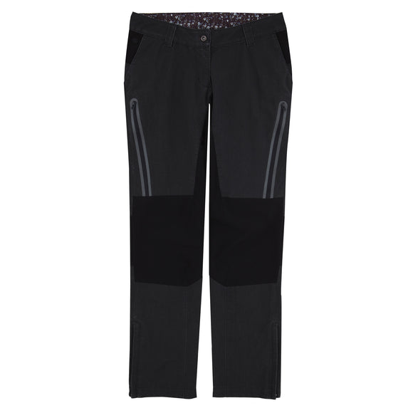 Women's Technical Hybrid Pants