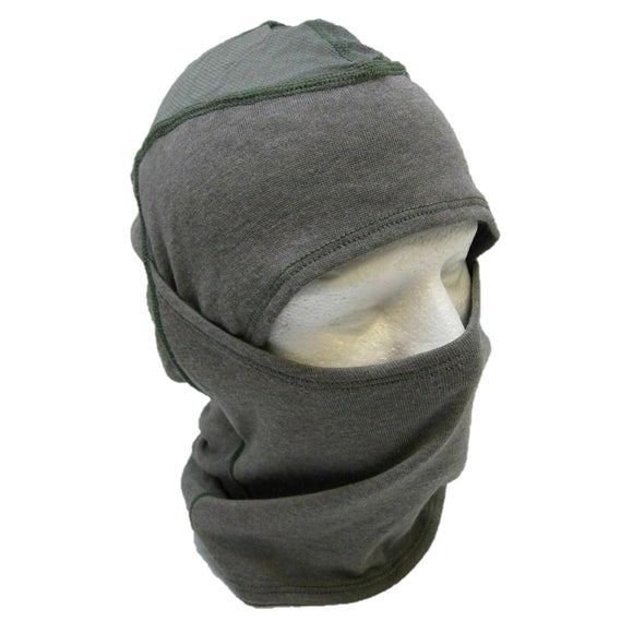 Lightweight Anti Flash FR Balaclava
