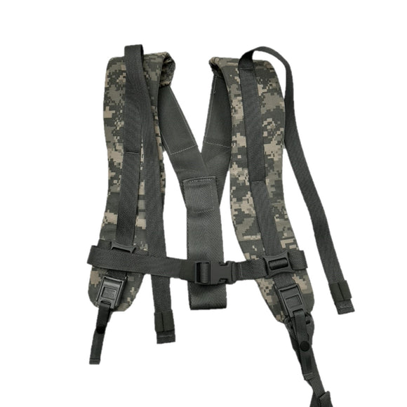 MOLLE II Rucksack Shoulder Strap - Medium
