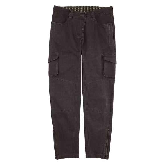Women's Shooting Cargo Pants