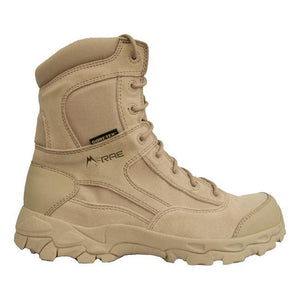 Temperate Weather Gore-Tex® Boot