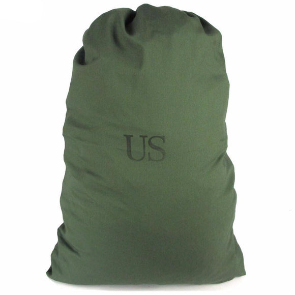 US Military Barracks Bag - 3 Pack