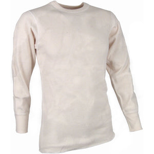 ECW Thermal Top