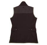 Women's Technical Hybrid Vest