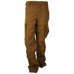 S7 Layer 5 Fire Retardant Trousers, Size Large