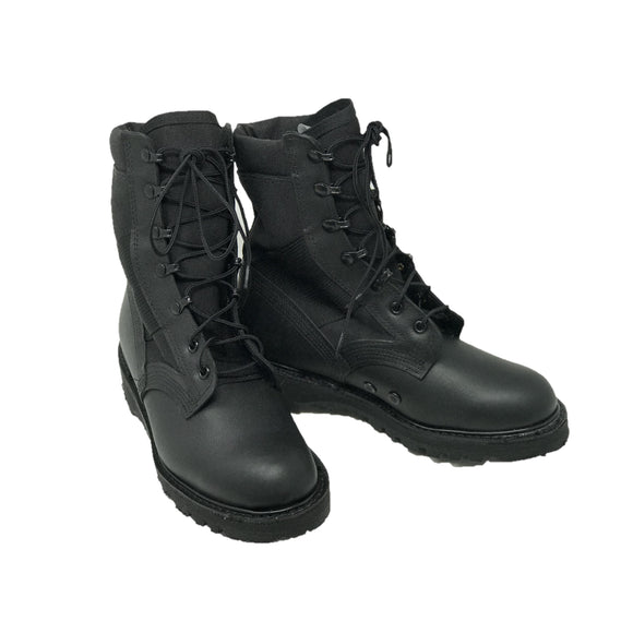 GI Ranger Hot Weather Speed Lace Boot