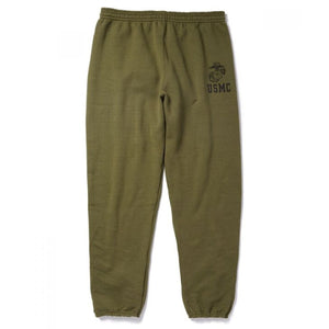 USMC Sweatpants