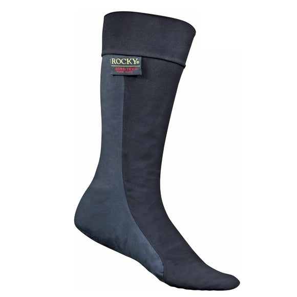 Rocky® Gore-Tex® Waterproof Socks - Size 7