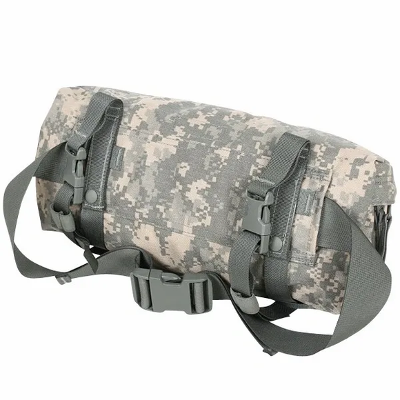 G.I. Molle II Waist Pack — New