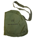G.I. M42/M45 Gas Mask Bag