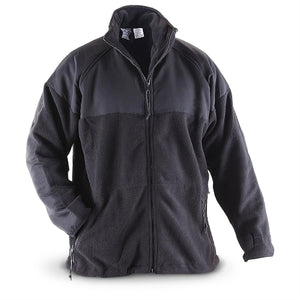 Polartec Fleece Sweater