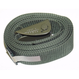Portable Evacuation Litter Strap — 2 Pack