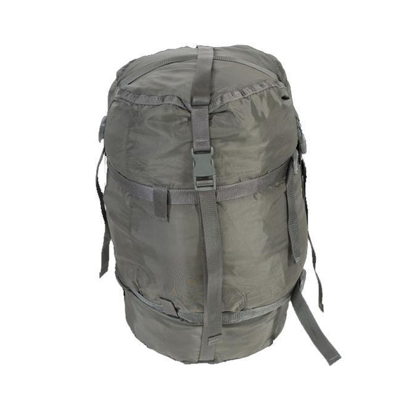 GI Modular Sleeping System Large Stuff Sack —Used